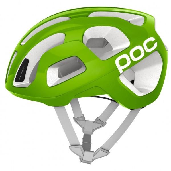 POC ポック Octal Raceday(Cannon Green)