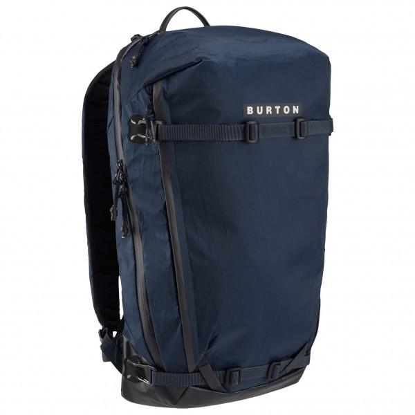 BURTON バートン Gorge Pack(Eclipse Xpac)★リュック・バックパック・登山・山歩・トレッキング★