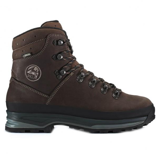 ローバー Ranger III GTX ( Slate ) ★ 登山靴 ・ 靴 ・ 登山 ・ アウトドアシューズ ・ 山歩き ★