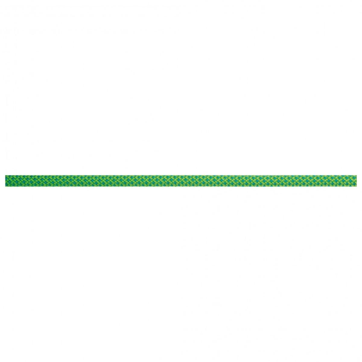 BEAL べアール Opera 8.5 Golden Dry (70m - Green)★ロープ・ザイル・登山・クライミング★