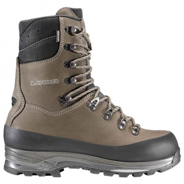 ローバー Tibet GTX Hi ( Sepia / Black ) ★ 登山靴 ・ 靴 ・ 登山 ・ アウトドアシューズ ・ 山歩き ★