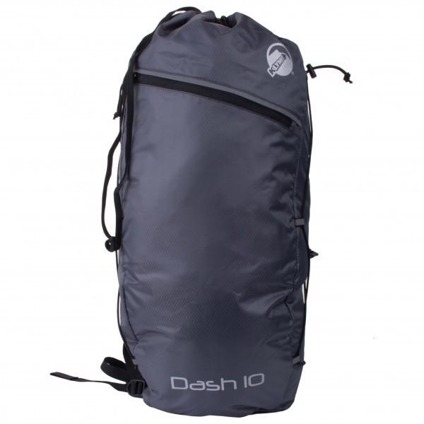 KLYMIT クライミット Dash 10(Grey)
