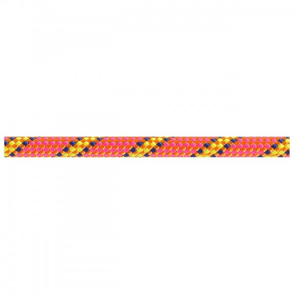 BEAL べアール Karma 9.8(60m - Orange)★ロープ・ザイル・登山・クライミング★
