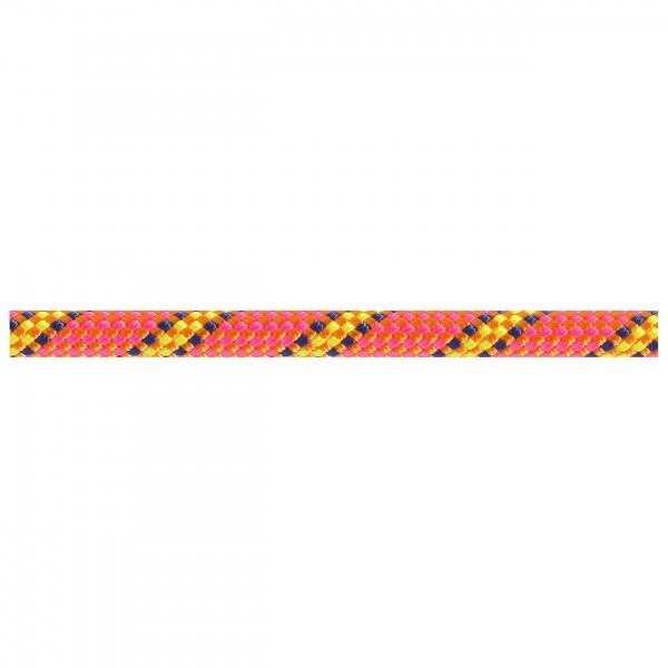 BEAL べアール Karma 9.8(70m - Orange)★ロープ・ザイル・登山・クライミング★