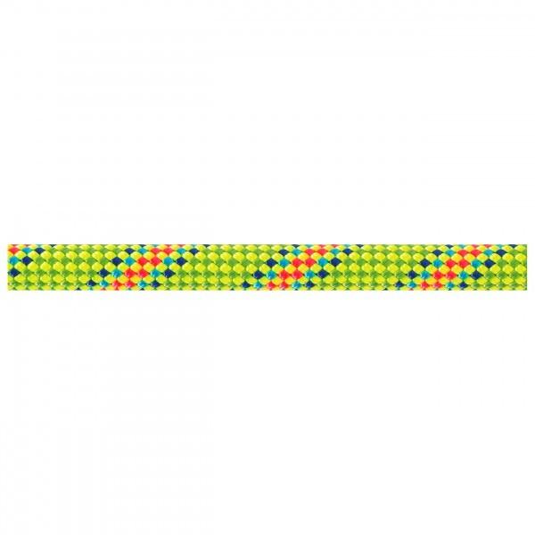 BEAL べアール Virus 10.0(60m - Green)★ロープ・ザイル・登山・クライミング★