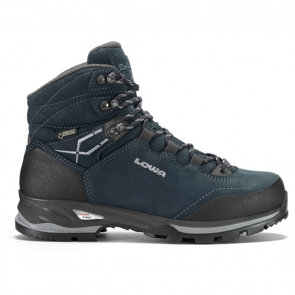 ローバー Lady Light GTX ( Blue ) ★ 登山靴 ・ 靴 ・ 登山 ・ アウトドアシューズ ・ 山歩き ★
