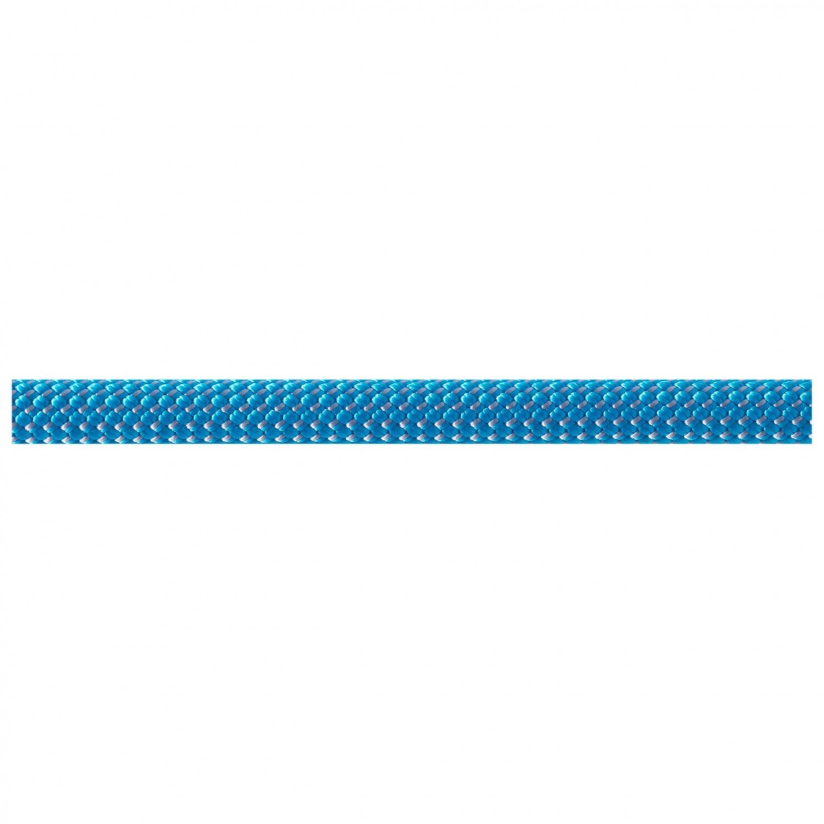 BEAL べアール Joker 9.1 mm Golden Dry(50m -  Blue)★ロープ・ザイル・登山・クライミング★