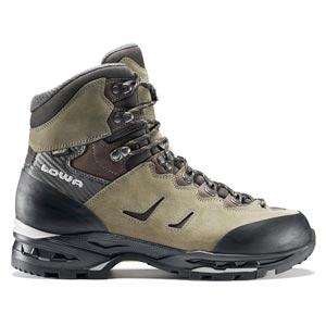 ローバー カミーノ GTX ( Dark Grey / Black ) ★ 登山靴 ・ 靴 ・ 登山 ・ アウトドアシューズ ・ 山歩き ★