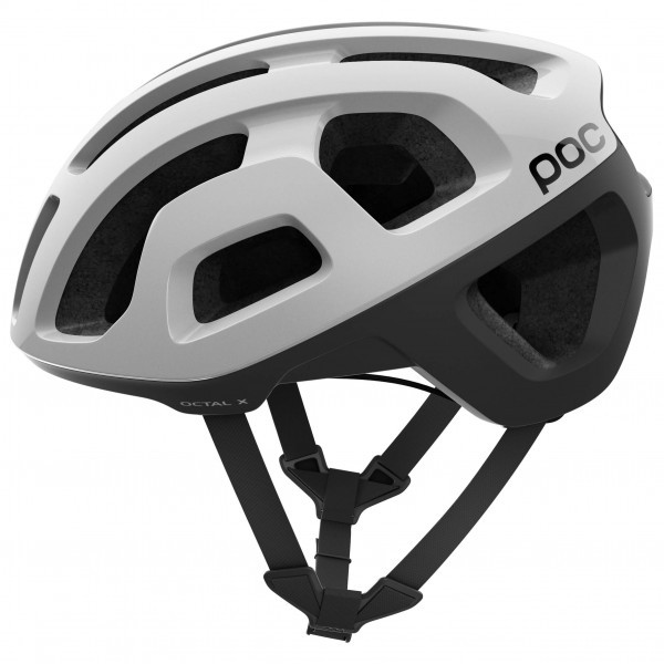 POC ポック Octal X(Hydrogen White)