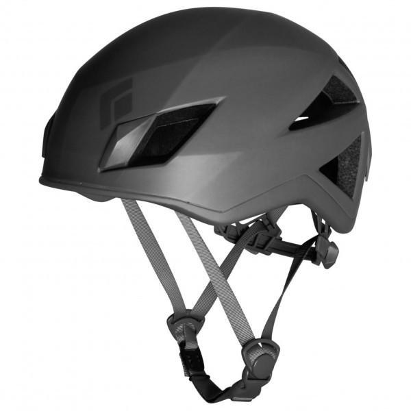 BLACK DIAMOND ブラックダイヤモンド Vector(Black)