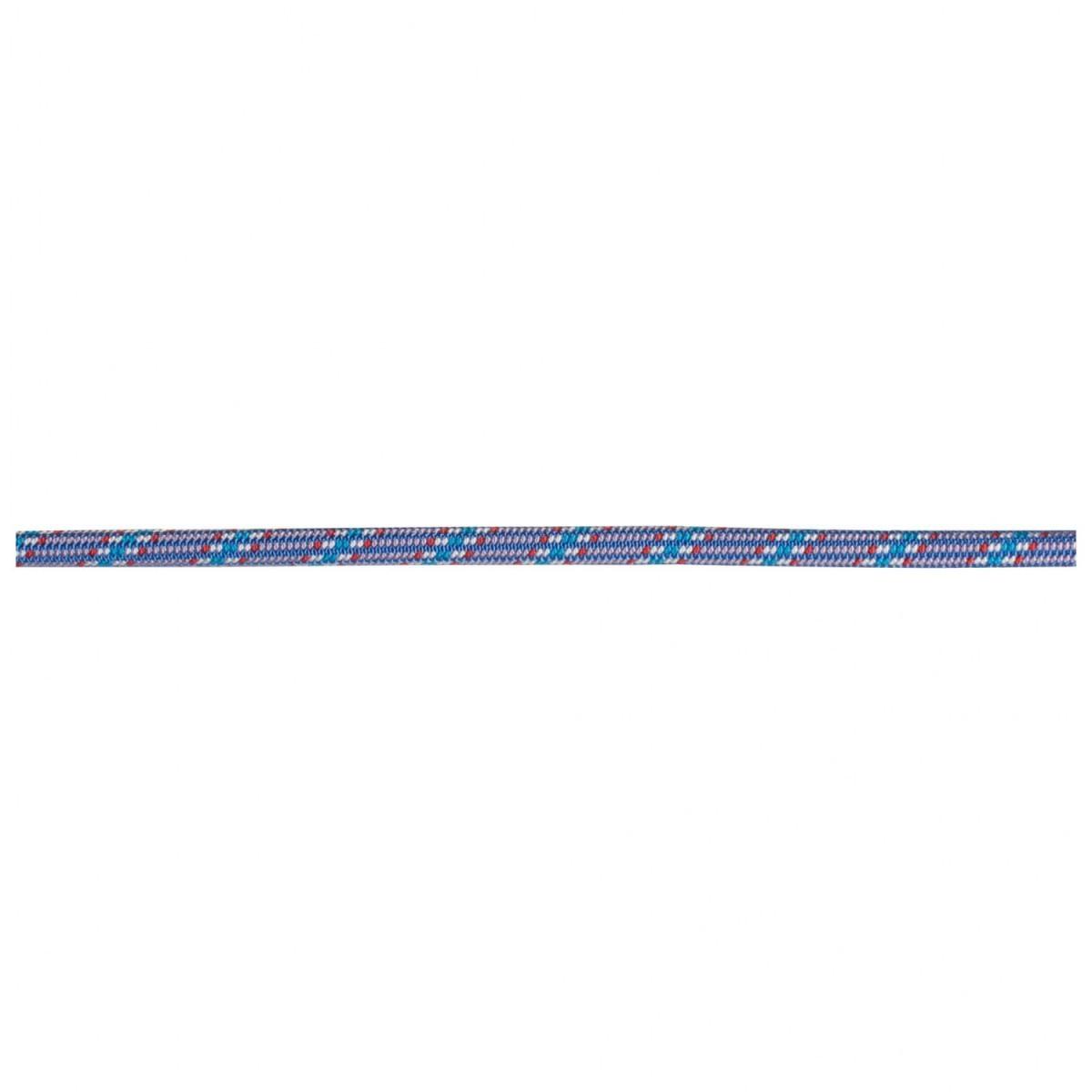 BEAL べアール Ice Line Golden Dry 8.1 mm(50m - Emerald)★ロープ・ザイル・登山・クライミング★