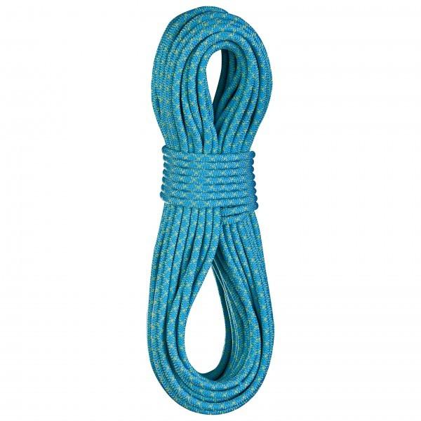 EDELRID エーデルリッド Swift Pro Dry 8.9mm ( Icemint ) 80m ★ ロープ ・ ザイル ・ 登山 ・ クライミング ★