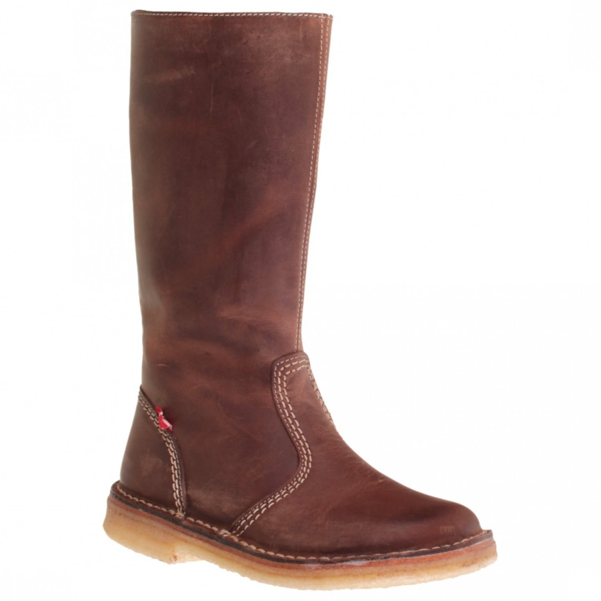 DUCKFEET ダックフィート Vejle ( Cocoa ) ★ 登山靴 ・ 靴 ・ 登山 ・ アウトドアシューズ ・ 山歩き ★