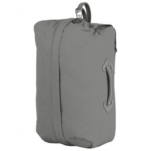 MILLICAN ミリカン Miles The Duffle Bag 28L(Stone)