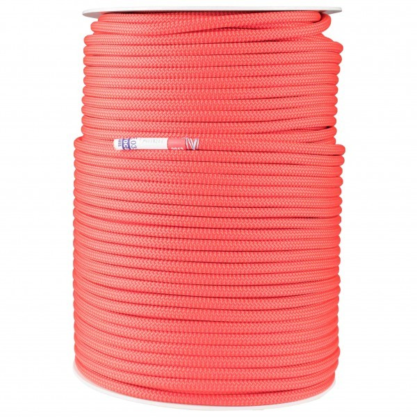 FIXE フィクス Espeleo 9.0mm(200 m - Red)★ロープ・ザイル・登山・クライミング★