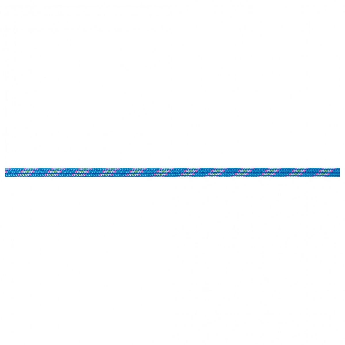 BEAL べアール Ice Line 8.1 mm(60m - Blue)★ロープ・ザイル・登山・クライミング★