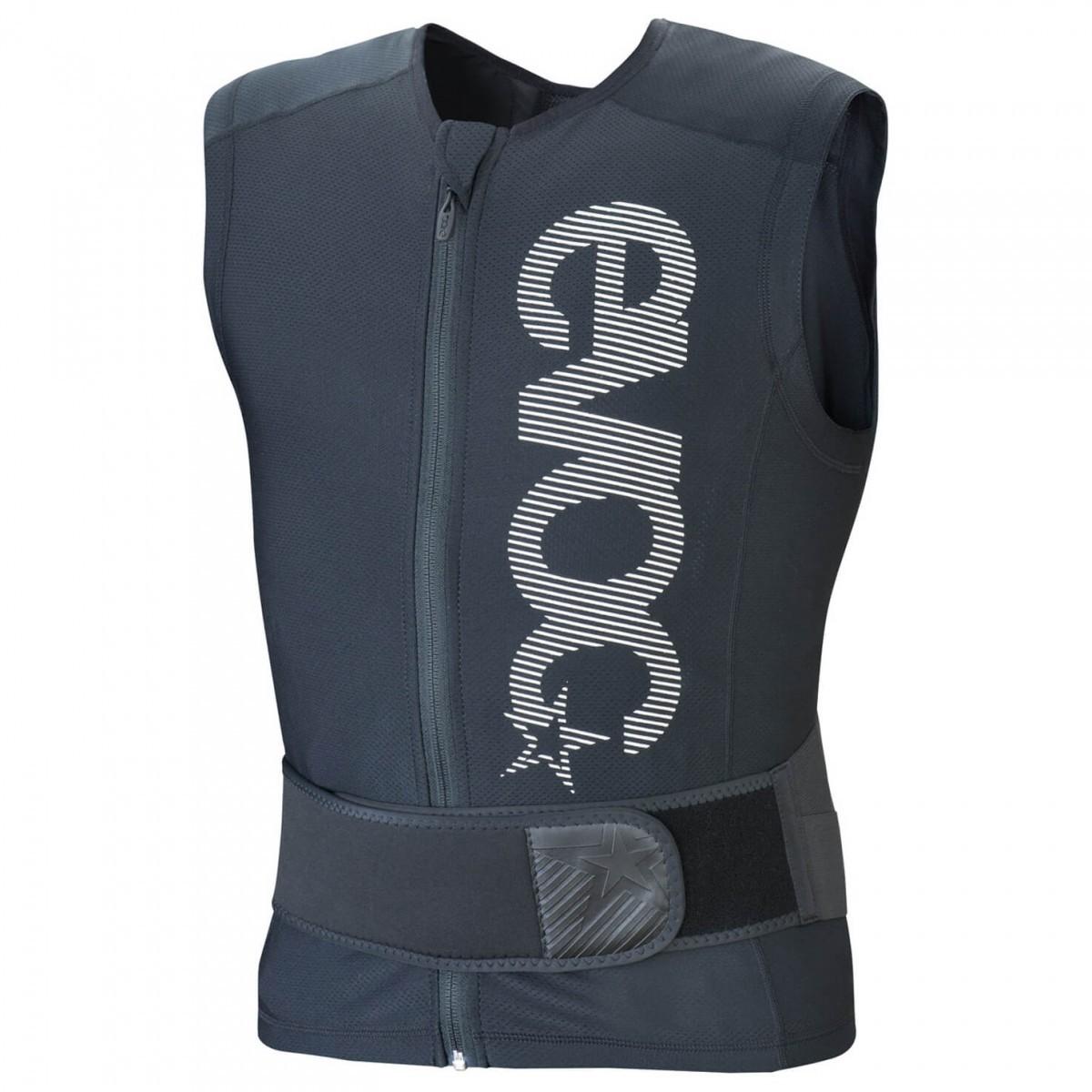 Evoc イーボック Protector Vest Men (Black)