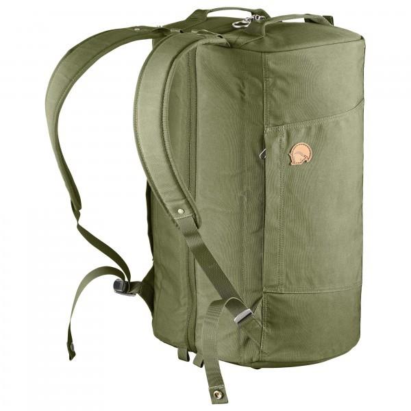 Fjall Raven フェールラーベン Splitpack (Green)★リュック・バックパック・登山・山歩・トレッキング★