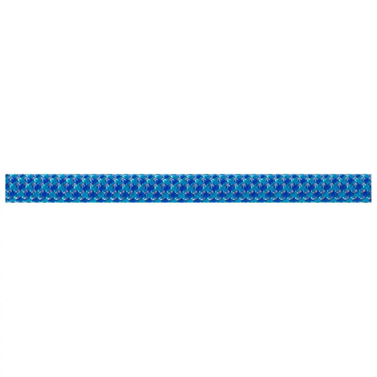 BEAL べアール Joker 9.1 mm (50m - Blue)★ロープ・ザイル・登山・クライミング★