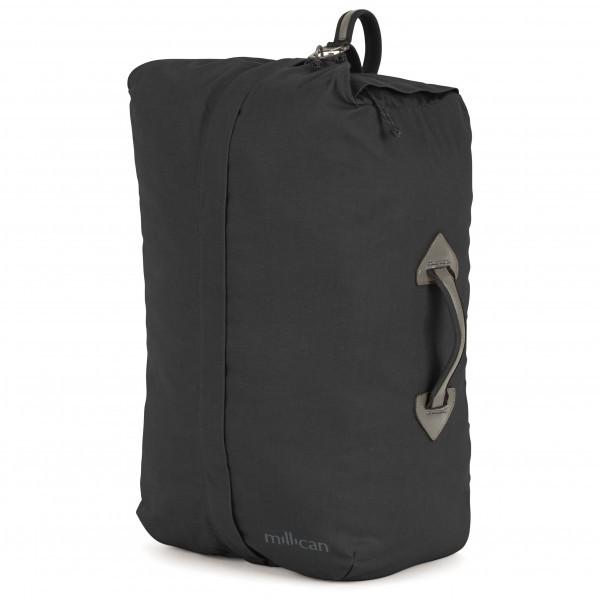 MILLICAN ミリカン Miles The Duffle Bag 40L(Graphite)