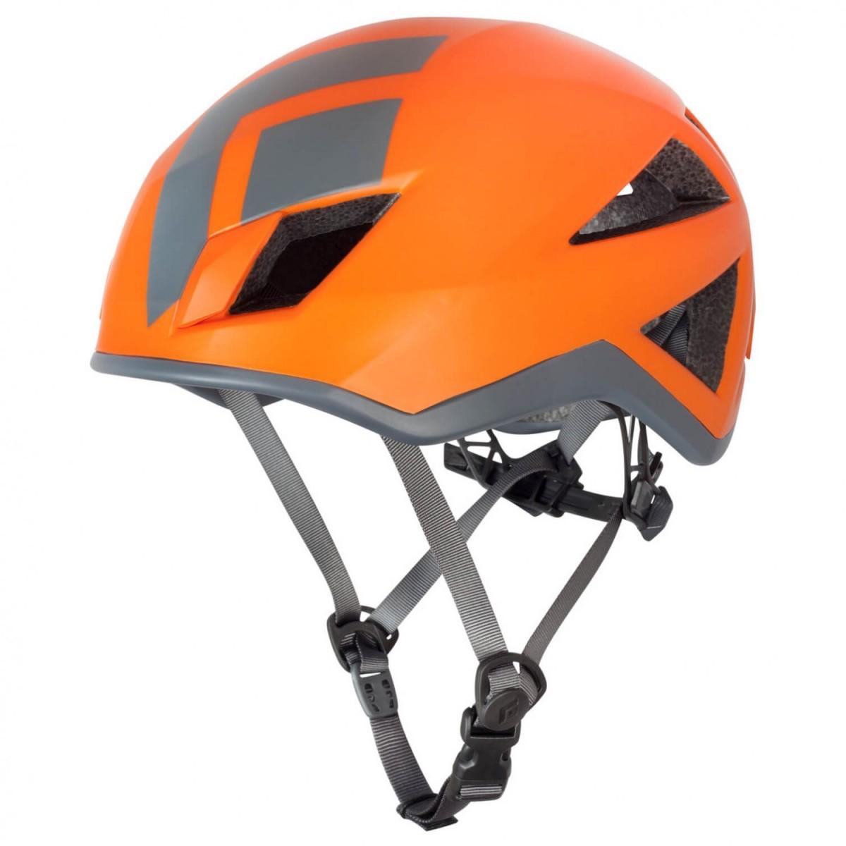 BLACK DIAMOND ブラックダイヤモンド Vector(Orange)
