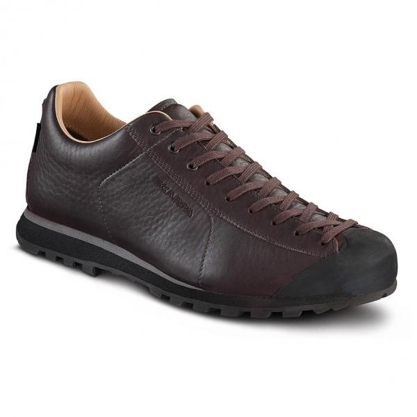 スカルパ モジト Basic GTX ( Brown ) ★ アプローチシューズ ・ 山歩き ・ アウトドアシューズ ・ 靴 ・ 登山 ★