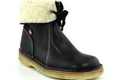 DUCKFEET ダックフィート Aarhus ( Black ) ★ 登山靴 ・ 靴 ・ 登山 ・ アウトドアシューズ ・ 山歩き ★