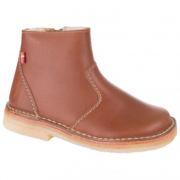 DUCKFEET ダックフィート Nyborg (Brown)★登山靴・靴・登山・アウトドアシューズ・山歩き★