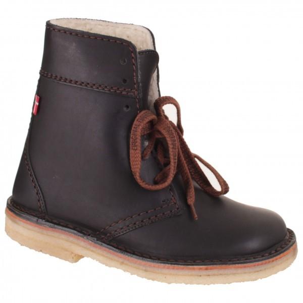 DUCKFEET ダックフィート Odense (Black)★登山靴・靴・登山・アウトドアシューズ・山歩き★