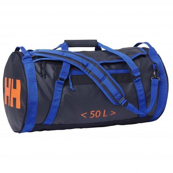 ヘリーハンセン HH Duffel Bag 2 50(Navy)