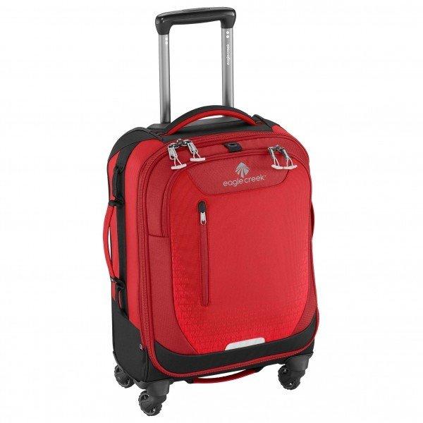 イーグルクリーク Expanse AWD International Carry-On 33 L(Volcano Red)