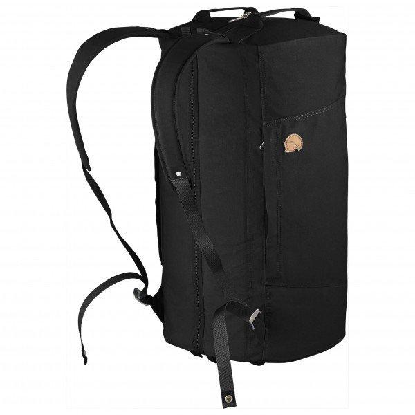 フェールラーベン Splitpack Large ( Black )