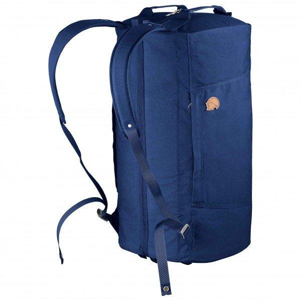 最終値下げ フェールラーベン Splitpack Splitpack Large(Deep Blue) Blue), 伊江村:c663308d --- supercanaltv.zonalivresh.dominiotemporario.com