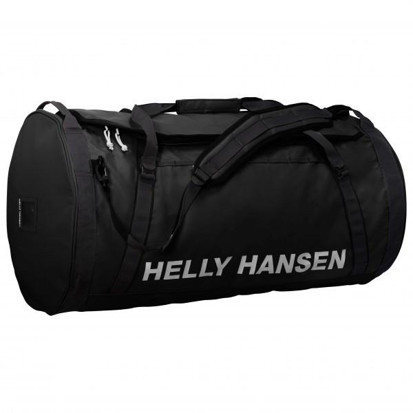 ヘリーハンセン HH Duffel Bag 2 50(Black)