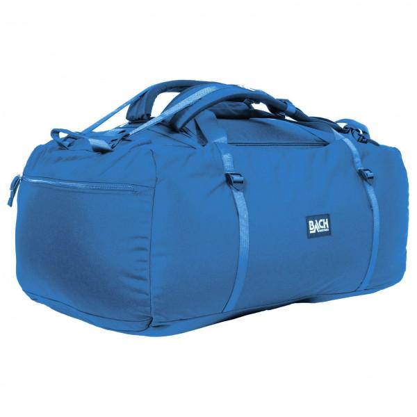 バッハ Prime Duffel 90 ( Snorkel Blue )