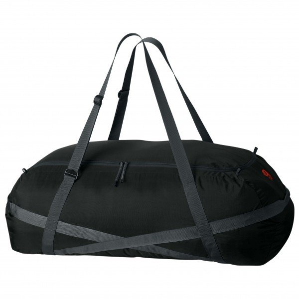 マウンテンハードウェア Lightweight Expedition Duffel XLarge(Stealth Grey)