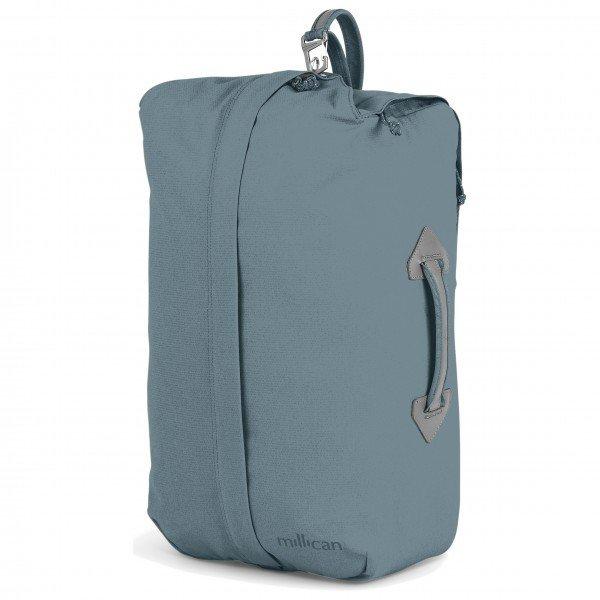 ミリカン Miles The Duffle Bag 28L(Tarn)