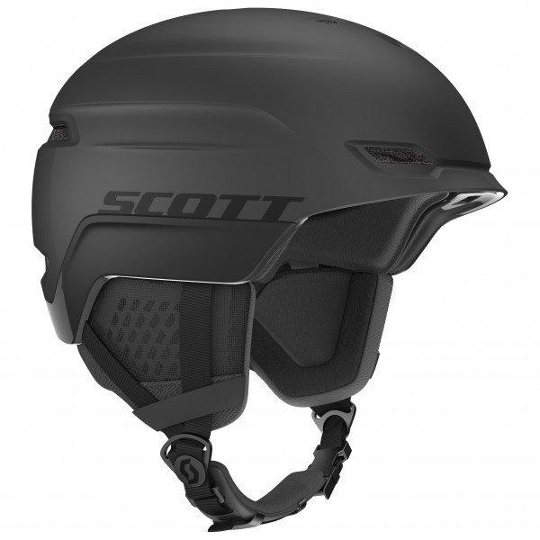スコット Chase 2 スキーヘルメット(Black)