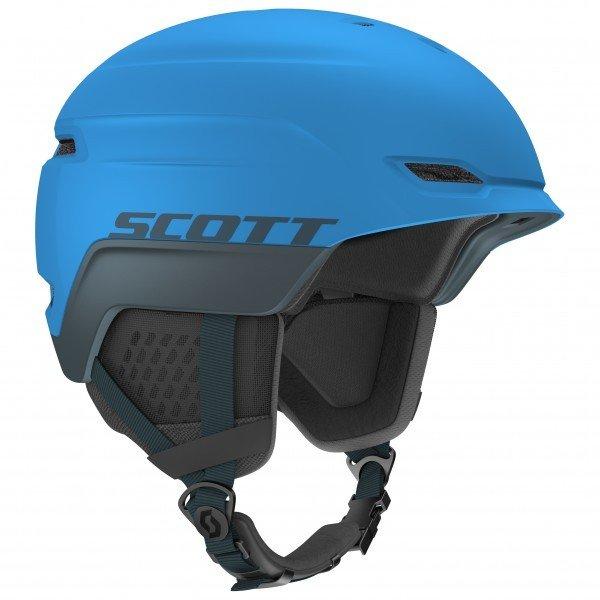 スコット Chase 2 スキーヘルメット(Racer Blue)
