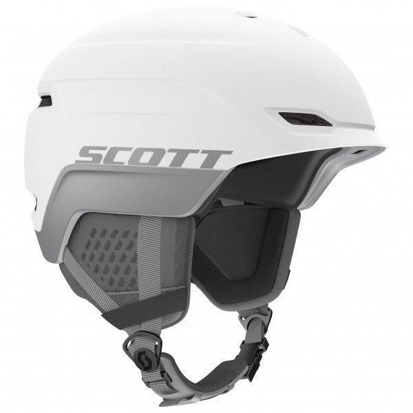 スコット Chase 2 スキーヘルメット(White)