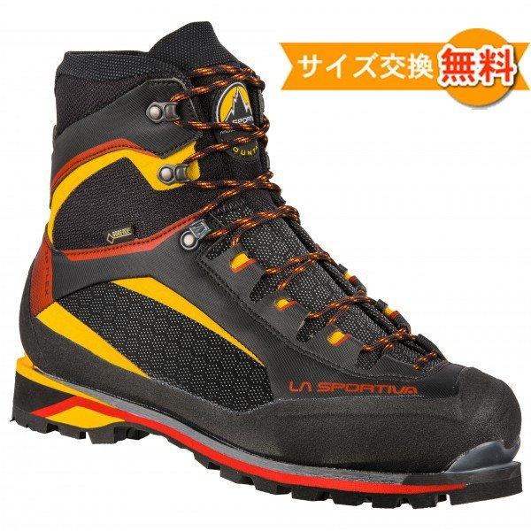 【即納】スポルティバ エクストリーム トランゴ タワー トランゴ GTX(Black エクストリーム GTX(Black/ Yellow), 伝承「匠」:22cd3053 --- officewill.xsrv.jp