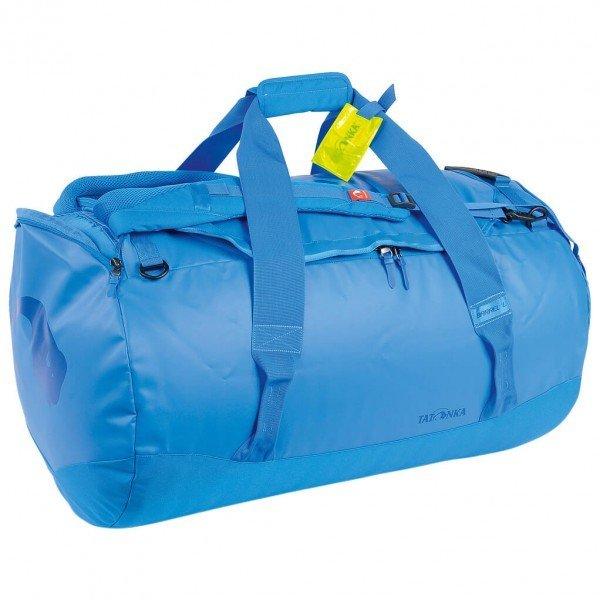 タトンカ Barrel 65 65 l - Blue M(Bright Barrel Blue II), GOLDSPACE:fe507ac7 --- wap.cadernosp.com.br