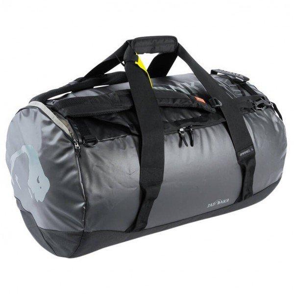 タトンカ Barrel 25 l - XS(Black)
