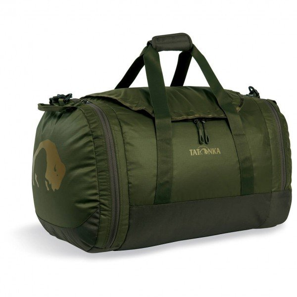 タトンカ Travel Duffle M(Olive)