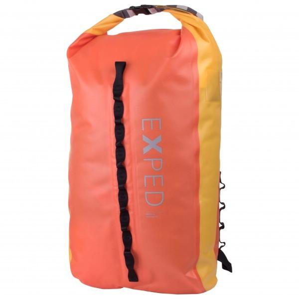 エクスぺド Work&Rescue Pack 50(Orange / Yellow)