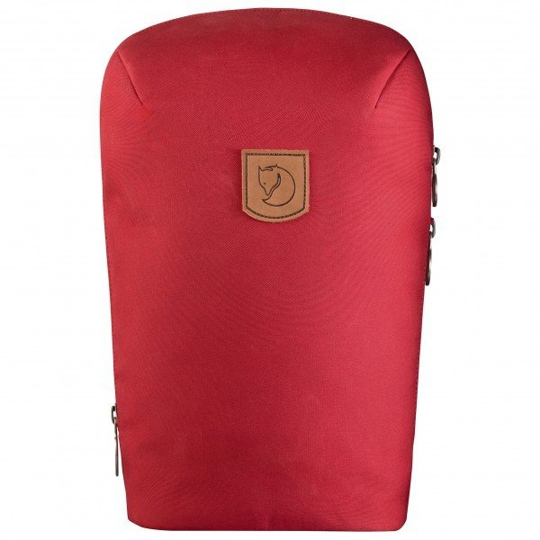 日本最大の フェールラーベン 22(Redwood) Kiruna Kiruna Backpack Backpack 22(Redwood), カミカゼオンライン:7d32d2ff --- gipsari.com