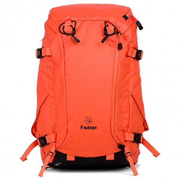 エフストップ Lotus 32L(Nasturtium Orange)