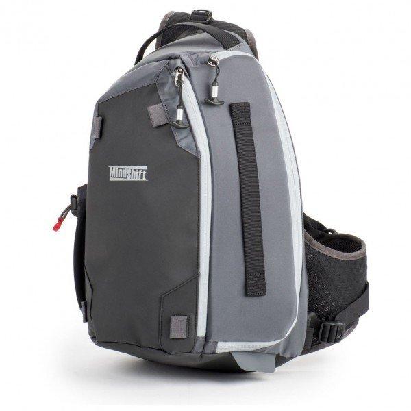 マインドシフト PhotoCross 10 7.5l ( Carbon Grey )
