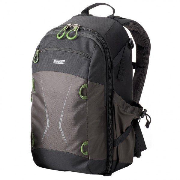 マインドシフト TrailScape 18L ( Charcoal )