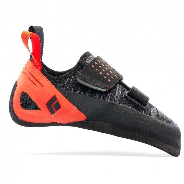 ブラックダイヤモンド Zone LV Climbing Shoes(Octane)★ロッククライミング・クライミングシューズ・ボルダリングシューズ★